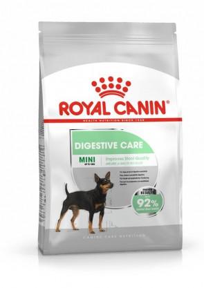 Royal Canin Digestive Care 3KG